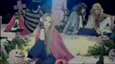 Leaving You(heavenly6 Ver.)/Tommy heavenly6