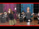 Lollipop Candy BAD girl(short version)/Tommy heavenly6