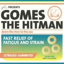 down the river to the sea/GOMES THE HITMAN