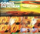 neon,strobe and flashlight/GOMES THE HITMAN