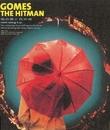 雨の夜と月の光 rain song e.p./GOMES THE HITMAN