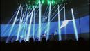 NINE(Live ver.)/BOOM BOOM SATELLITES