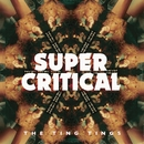 Super Critical (Japan Version)/The Ting Tings