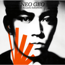 NEO GEO/坂本龍一