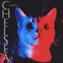 CHELSEA/浅井健一