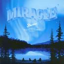 MIRACLE/SHERBETS