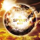 BEST/SPYAIR