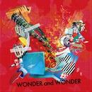 WONDER and WONDER/ヒトリエ