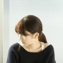 Season~TV size ver.~(1分29秒)/瀧川 ありさ