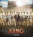 KANOオリジナルサウンドトラック/Original Soundtrack