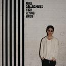 Chasing Yesterday (Standard Japan Version)/Noel Gallagher's High Flying Birds
