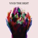 ViViD THE BEST/ViViD
