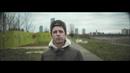 バラード・オブ・ザ・マイティ・アイ/Noel Gallagher's High Flying Birds