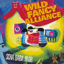 WILD FANCY ALLIANCE/スチャダラパー