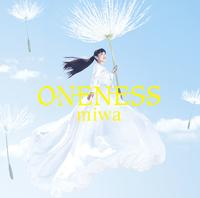Faith/miwa