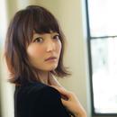 カップリング曲集(「ほほ笑みモード」「こきゅうとす」「君がいなくちゃだめなんだ」)/花澤 香菜