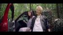 FEEL (Original ver.)/JUNHO (From 2PM)