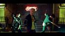 FEEL (Dance ver.)/JUNHO (From 2PM)