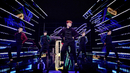 Guilty Love (Original ver.)/2PM