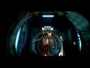 Out Of Orbit~Triple ZERO~/T.M.Revolution