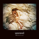 unravel (acoustic version)/TK from 凛として時雨