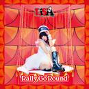 Rally Go Round/LiSA