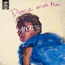 Dance With Me/Dance With You/OKAMOTO'S