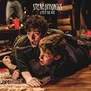 C'est La Vie/Stereophonics