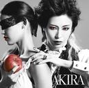 ヴァニタスの円舞曲/AKIRA