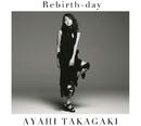 Rebirth-day TVサイズ/高垣 彩陽