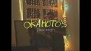 Dance With You/OKAMOTO'S
