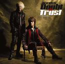 Doubt & Trust ~ダウト&トラスト~/access