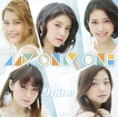 MY ONLY ONE/9nine