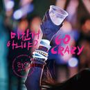 GO CRAZY/2PM