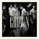 Grown/2PM