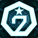 Identify/GOT7