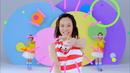 Candy Color Pop/寿 美菜子