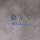 ONE -JAPAN SPECIAL EDITION-/JUNHO (From 2PM)
