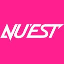 Access to You/NU'EST