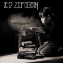 The Sound Remains The Same Vol. 2/Led Zepagain