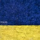 BLUE & YELLOW/FOLKS