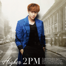 HIGHER (Nichkhun盤)/2PM