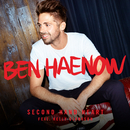 Second Hand Heart feat.Kelly Clarkson/Ben Haenow