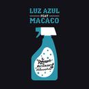 Luz Azul( feat.Macaco)/Aterciopelados