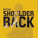 Shoulder Back/Redsan