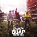 GUAP feat.Dio & CHO/Spanker
