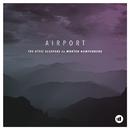 Airport/The Attic Sleepers vs Morten Hampenberg