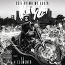 Este Ritmo Me Gusta/Ilary Z feat. El 4° Elemento