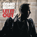Let It Out - EP/Osmo Ikonen