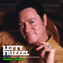 The Complete Columbia Recording Sessions, Vol. 9 - 1968-1972/Lefty Frizzell